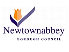 Newtownabbey Borough Council